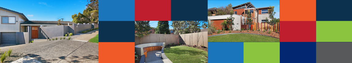 Pagebanner-Landscaping